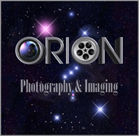 Photography, Videography and Visual Art